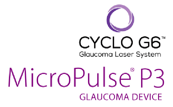 CYCLE G6 MicroPulse P3